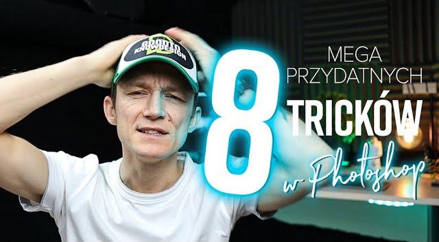 8-przydatnych-tricków-z-photoshop