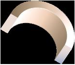 half-circle-white-optimized.png
