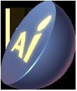illustrator-half-ball