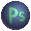 photoshop-ball
